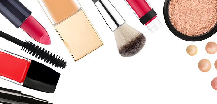 4-daarlige-makeup-vaner-oeverst-billede