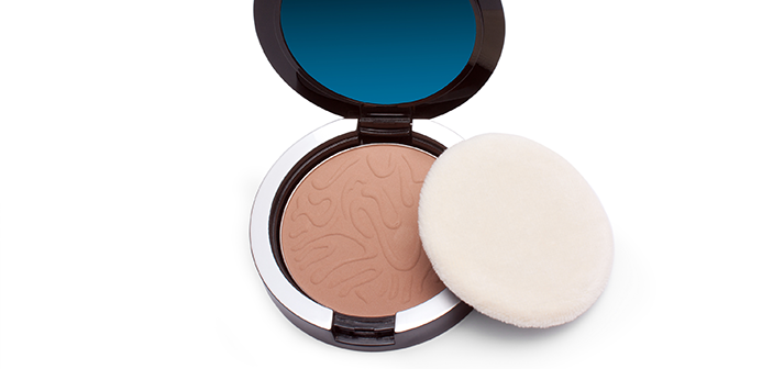 4-daarlige-makeup-vaner-sol-puder
