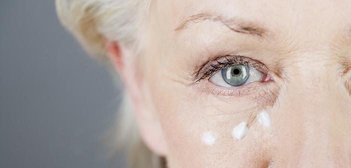 tromborg-hudpleje-til-dig-med-sart-hud-anti-age