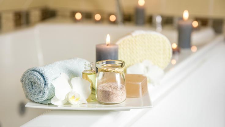 produkter-til-badet