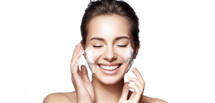 find den rette creme til tør hud