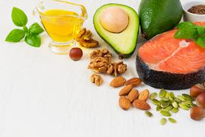 spis-dig-til-en-sund-manke-omega3