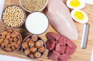 spis-dig-til-en-sund-manke-protein